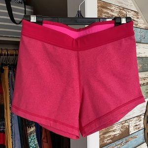 Lululemon Shorts NWOT